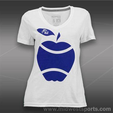 adidas big apple t-shirt