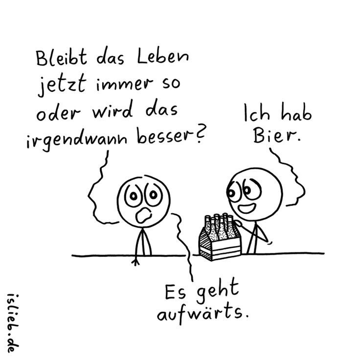 Die geilsten Shirts für Bier Trinker und Bierbrauer gibt's nur bei uns von EBENBLATT, schau vorbei! ;-) #bier #bierbrauer #biertrinker #brauen #shirts #geschenkideen #mann #t-shirts