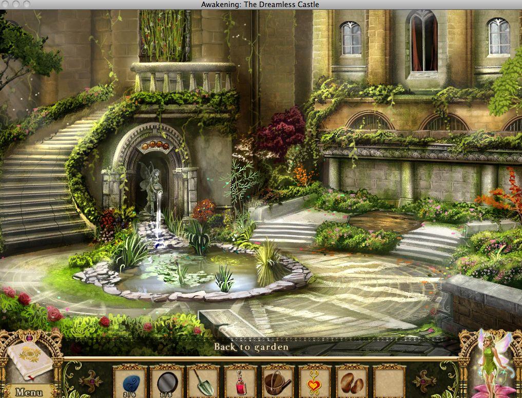 http://cjrtools.org/mac/games/game-review-images/awakening/awakening ...