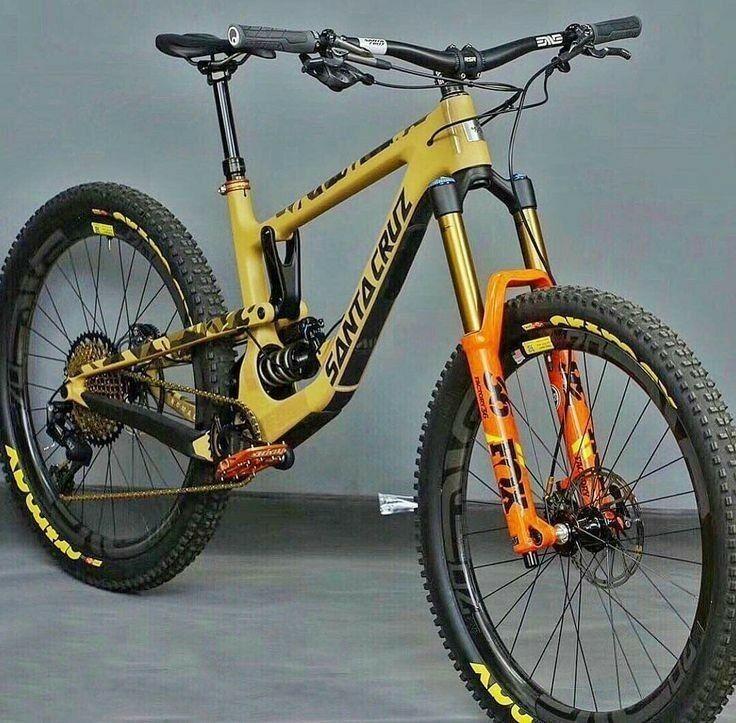 893 Melhores Ideias de Bikes | Bicicletas, Ciclismo de