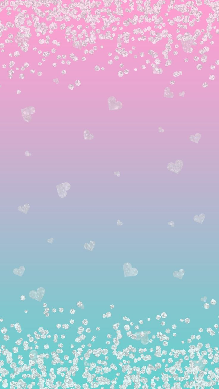 Image Result For Pink Blue Glitters Purple Glitter Wallpaper Iphone Wallpaper Glitter Ombre Wallpaper Iphone