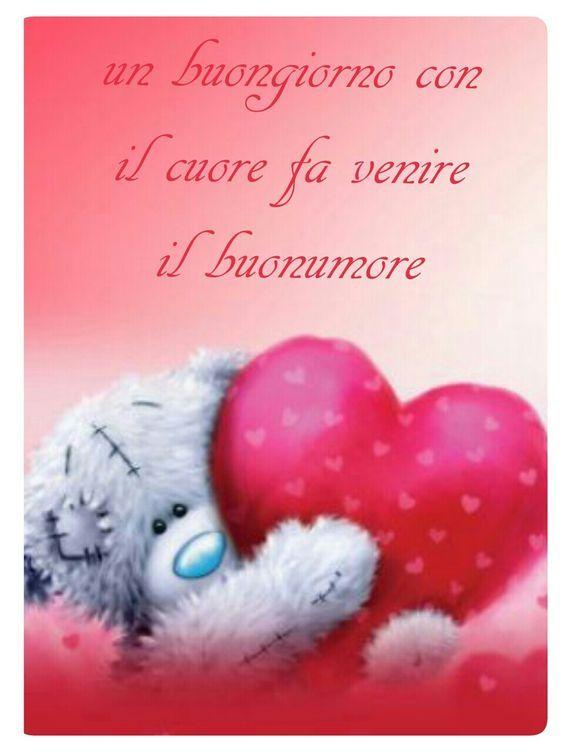 Buongiorno Web Foto Vip.Pin By Francesca Schifano On Buongiorno Good Morning Buongiorno Good Morning Good Night