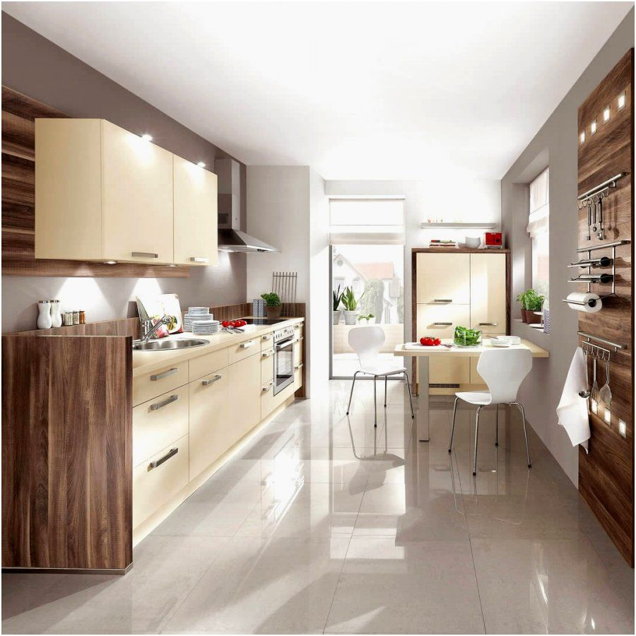19 Regular Küchen Lagerverkauf  Keukens, Modern keukenontwerp
