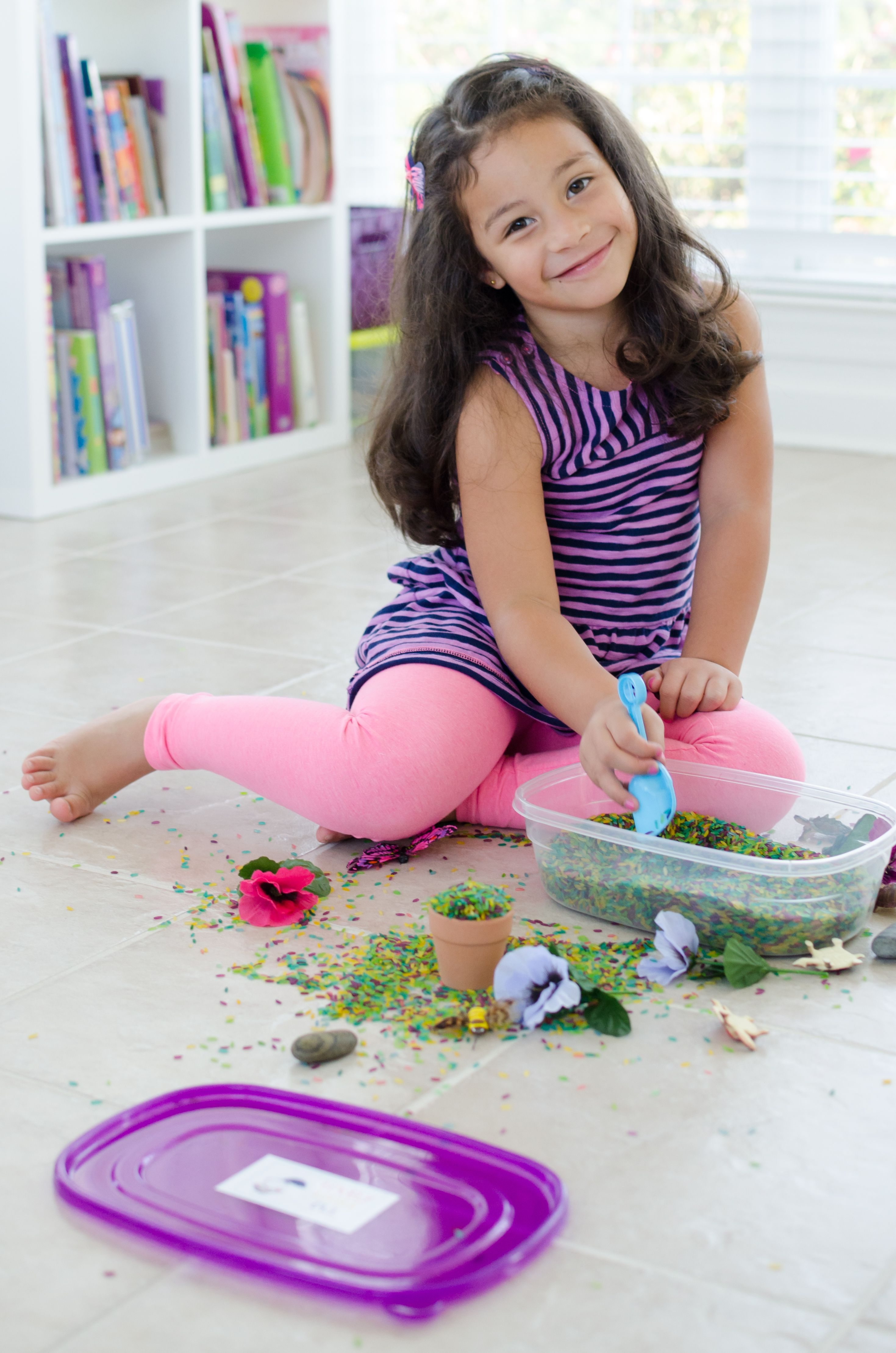 Pin by Lovely Little Owl Educational on Sensory Toys by ...