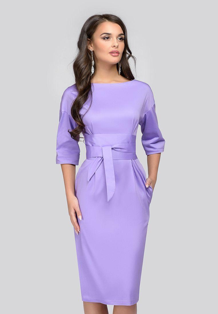2ab0c20a331e D&M by 1001 dress Платье | Домашнее задание | Church suits, hats ...