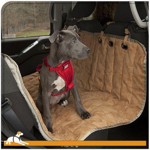 Stowe Hammock Dog Hammock For Car Dog Hammock Dogs