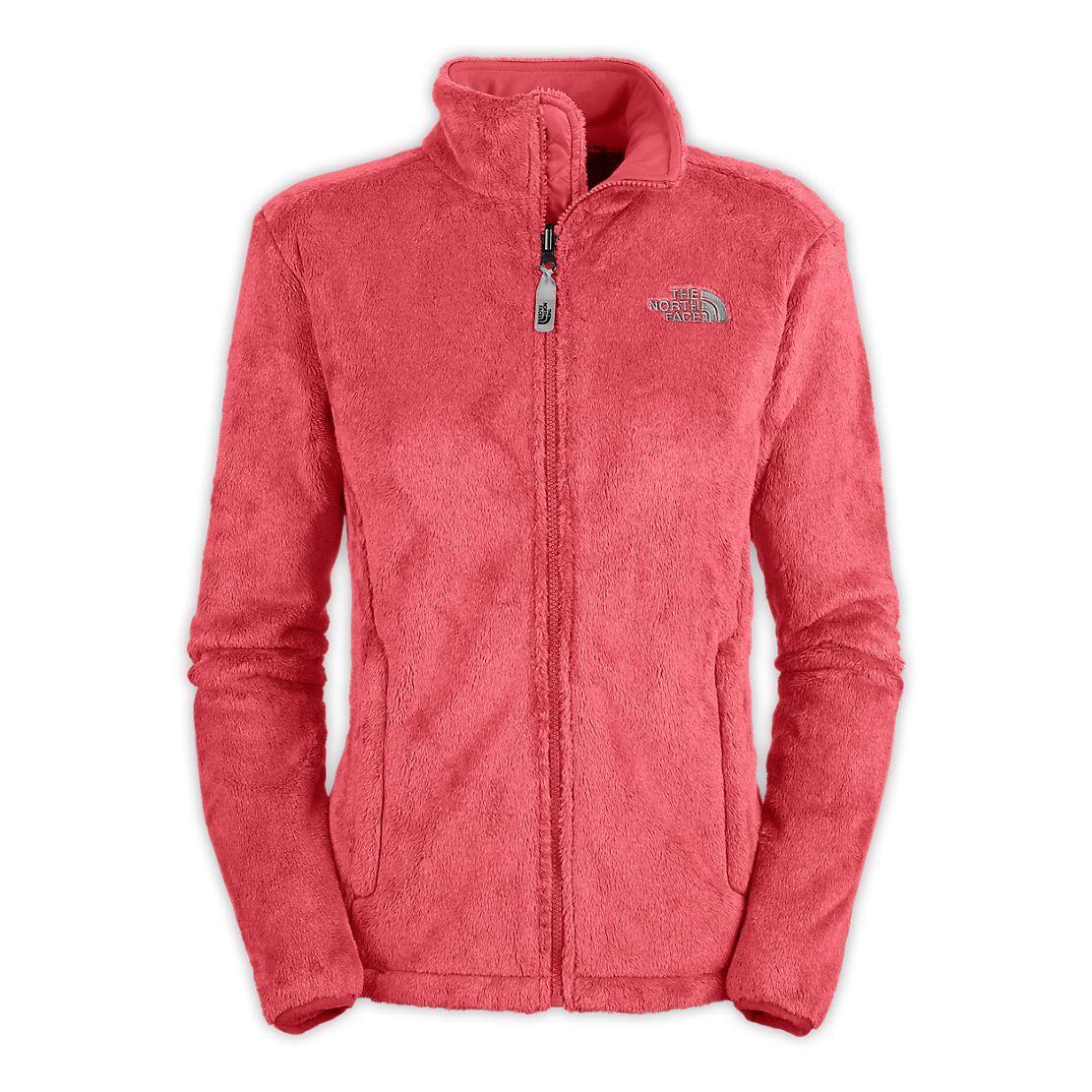 Women S Osito 2 Jacket North Face Fleece Jacket Jackets For Women North Face Jacket [ 1110 x 1110 Pixel ]