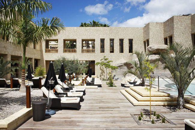 Gran Hotel Bahía SPA6