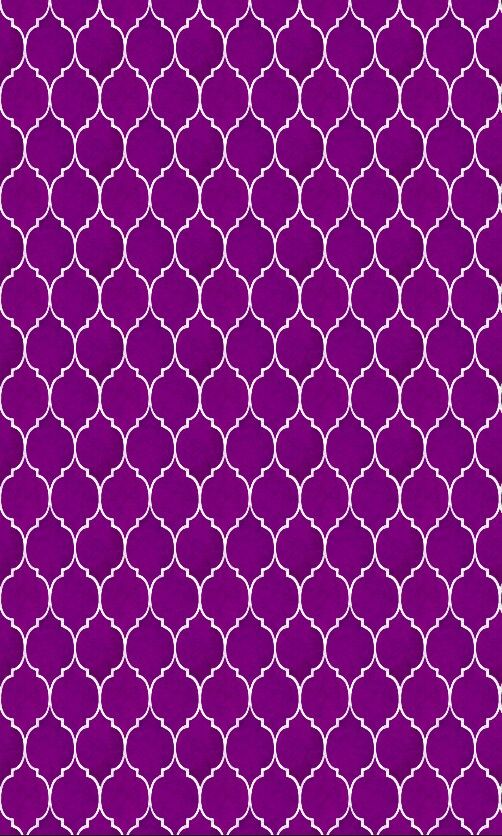 Cute Purple Wallpaper Purple Wallpaper Iphone Purple Wallpaper Wallpaper Iphone Cute