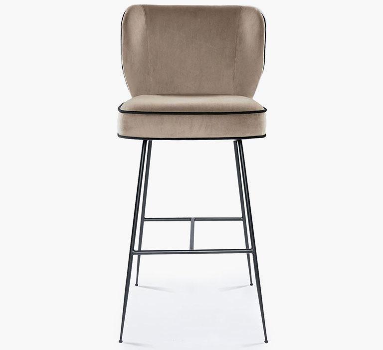 Tabourets De Bar Nv Gallery En 2020 Tabouret De Bar Tabouret De Bar Design Chaise Bar