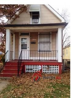 """LARGE ROI & Cash Flow  Cottage 