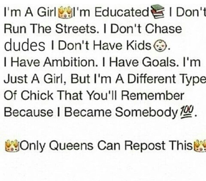 Pin By Azah Jones On Black Excellence Quotes True Quotes Queen