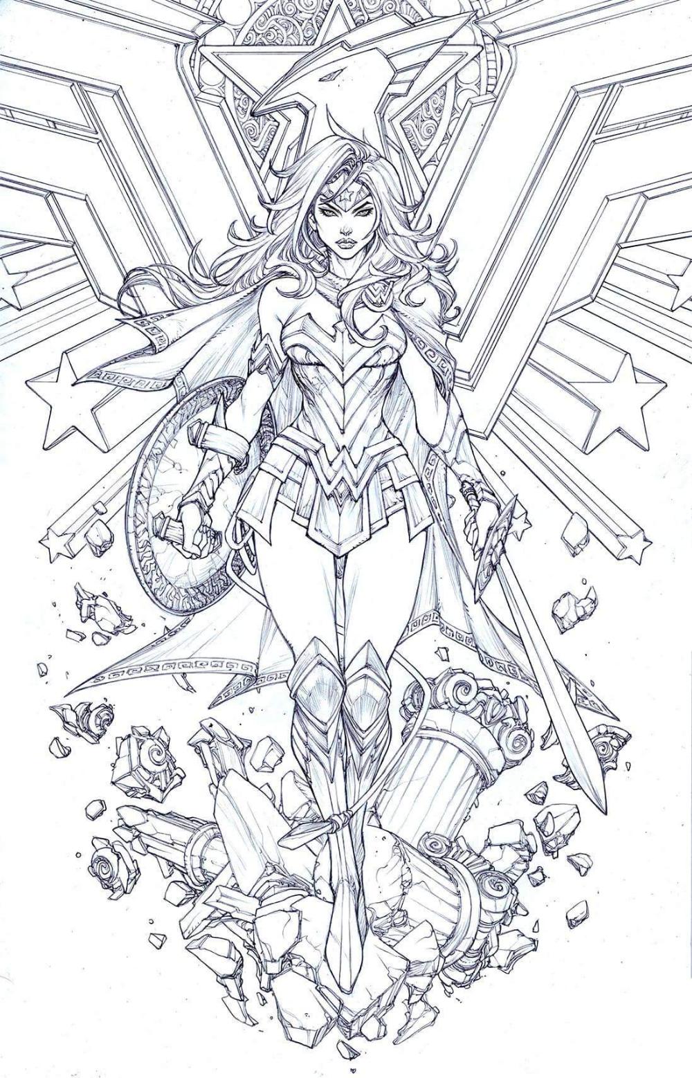 Pin von Lisa M auf DC (mit Bildern) Superhelden