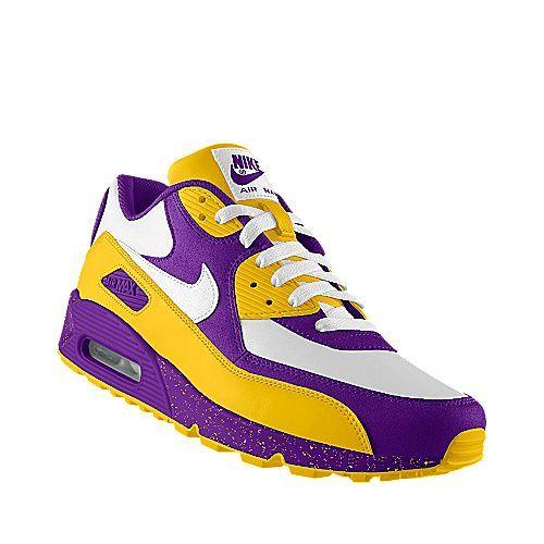 Nike Wmns Air Max 90 NBHD Ct3449 600 Sneakersnstuff I