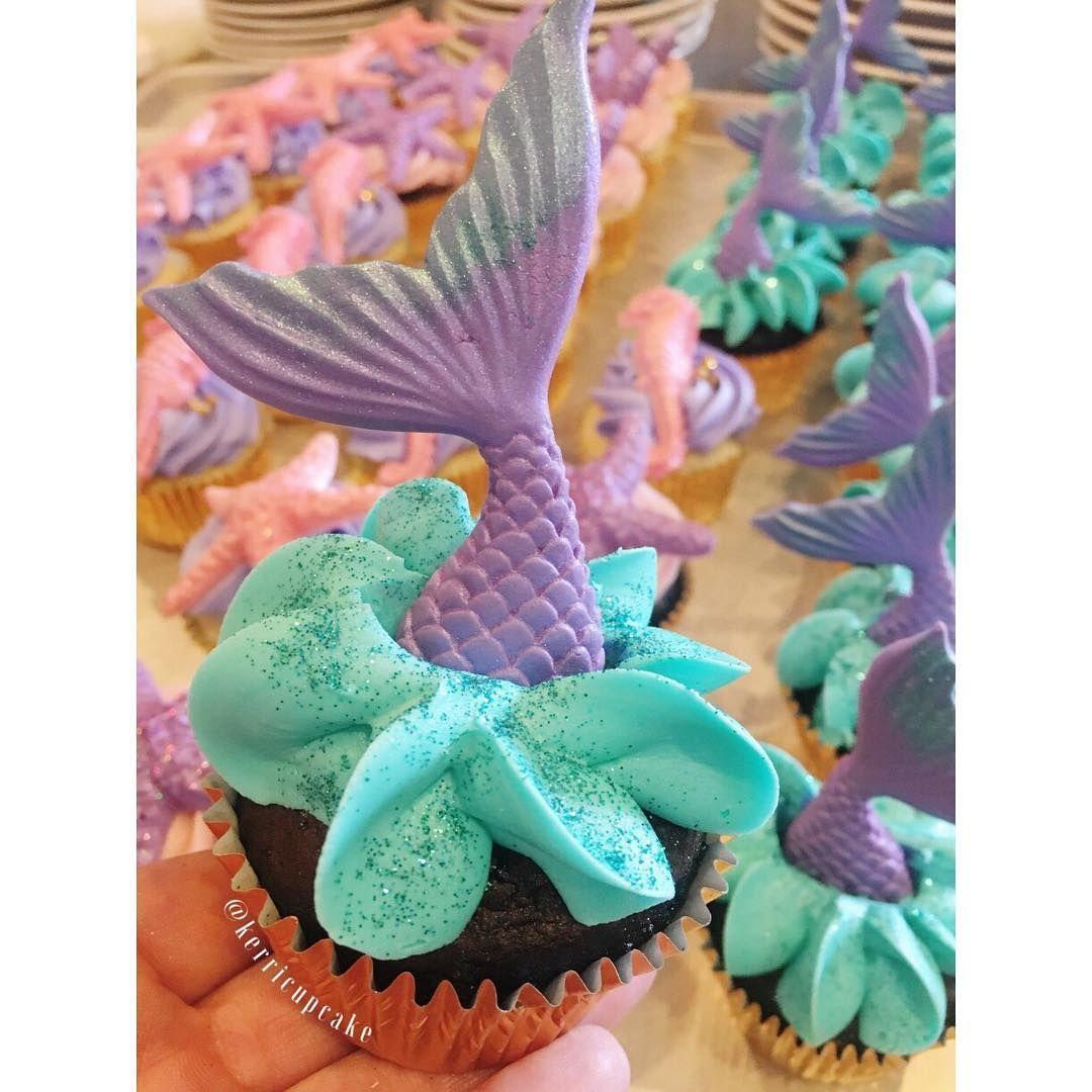 722 likes 41 comments kerri cupcake kerricupcake on