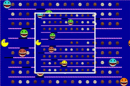 Candy Pacman em 2020 Jogos para meninos, Jogo de carro