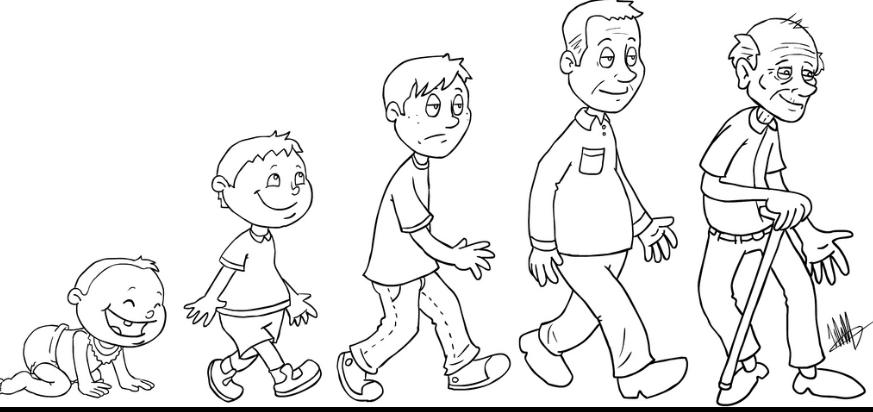 Cee Comissão Europa De Educação Espírita Para Infância