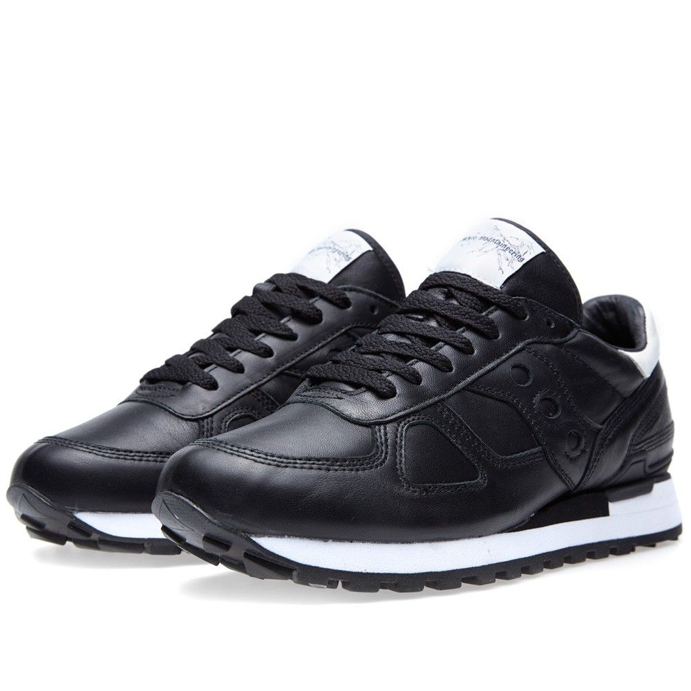 6b67c33a5f White Mountaineering x Saucony Shadow | Just For KICKZ© | Saucony ...