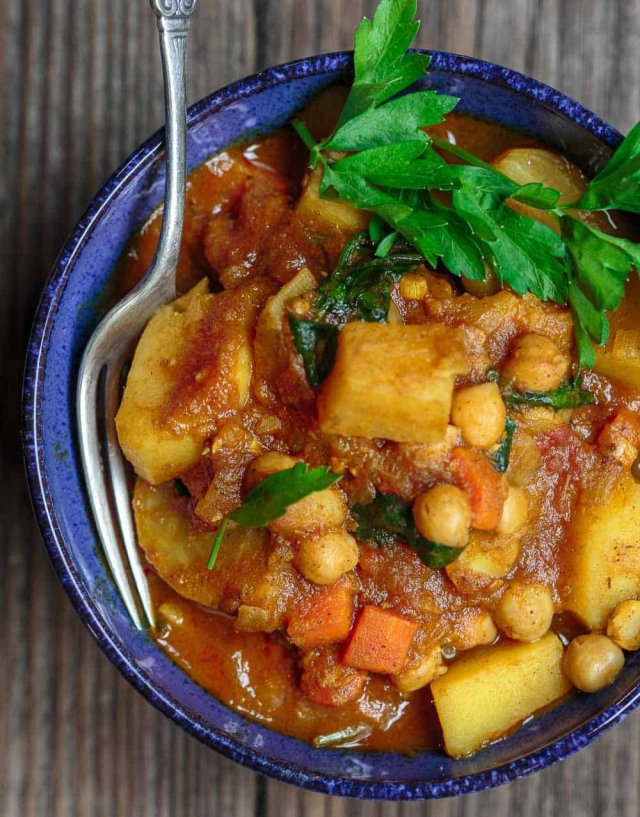 Pin On Mediterranean And Middle Eastern Recipes You Can Make At Home