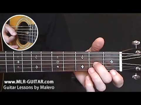 Layla Guitar Lesson Part 1 Of 7 Guitar Lesson Pinterest