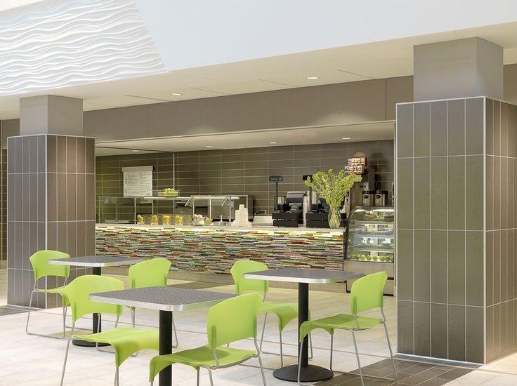Explore Pantry Design Washington University And More