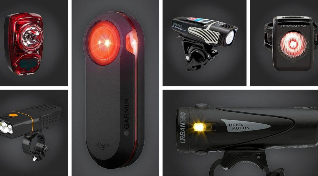 Best Bike Lights Bike Light Reviews 2020 in 2020 Bike