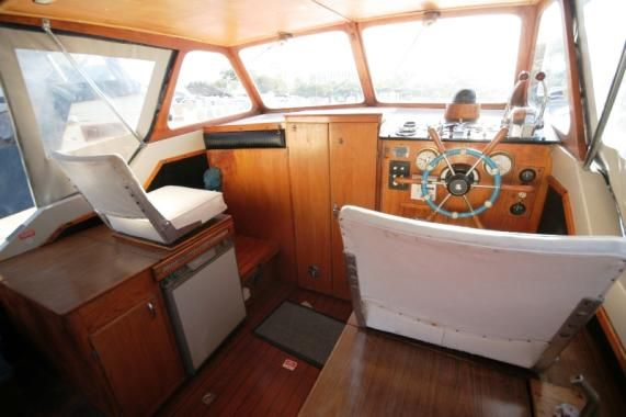 Classic Boats Sale Sweden Classic Wooden Boats Classic Boats