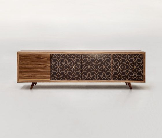 Granada by tonin casa sideboards konsol pinterest for Casa minimalista granada