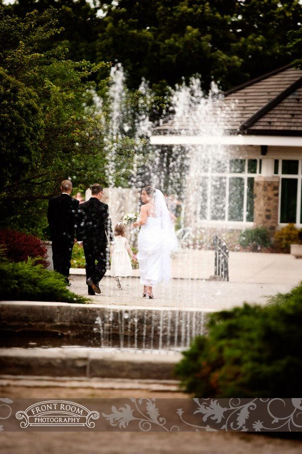 boerner botanical gardens by bartolotta catering events photo by frp weddings parties