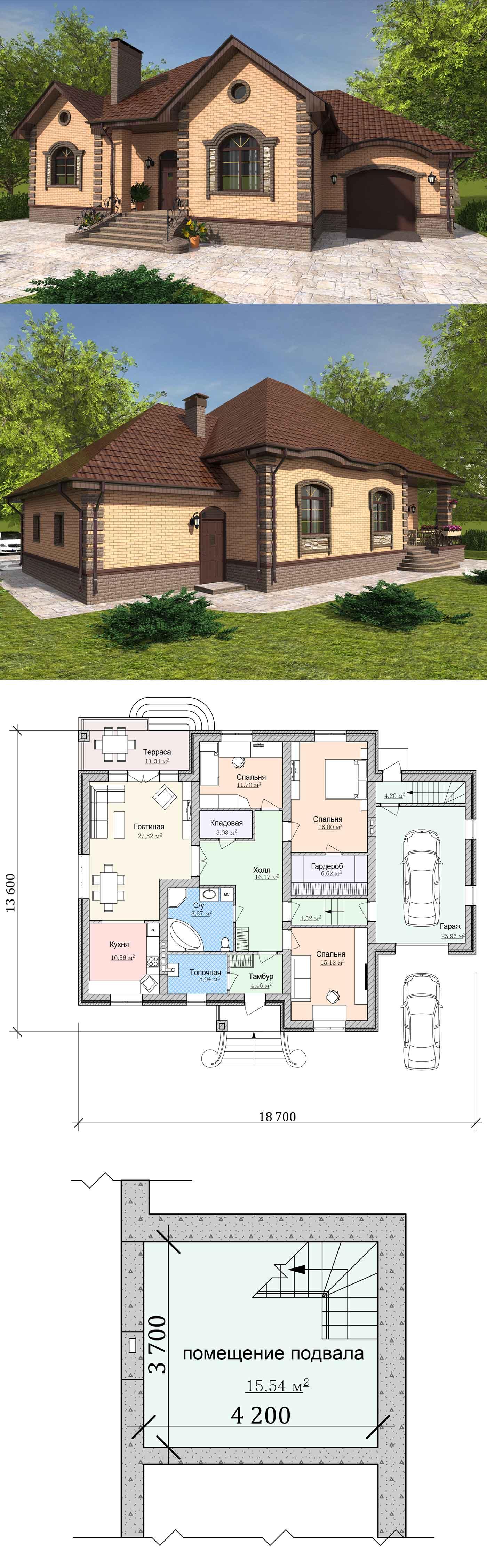 Частные дома проекты москва дом престарелых франчайзинг