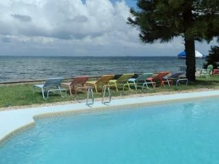 Awesome Little Paradise Pool, River, 150m to the B - Cocoa Beach vacation rentals