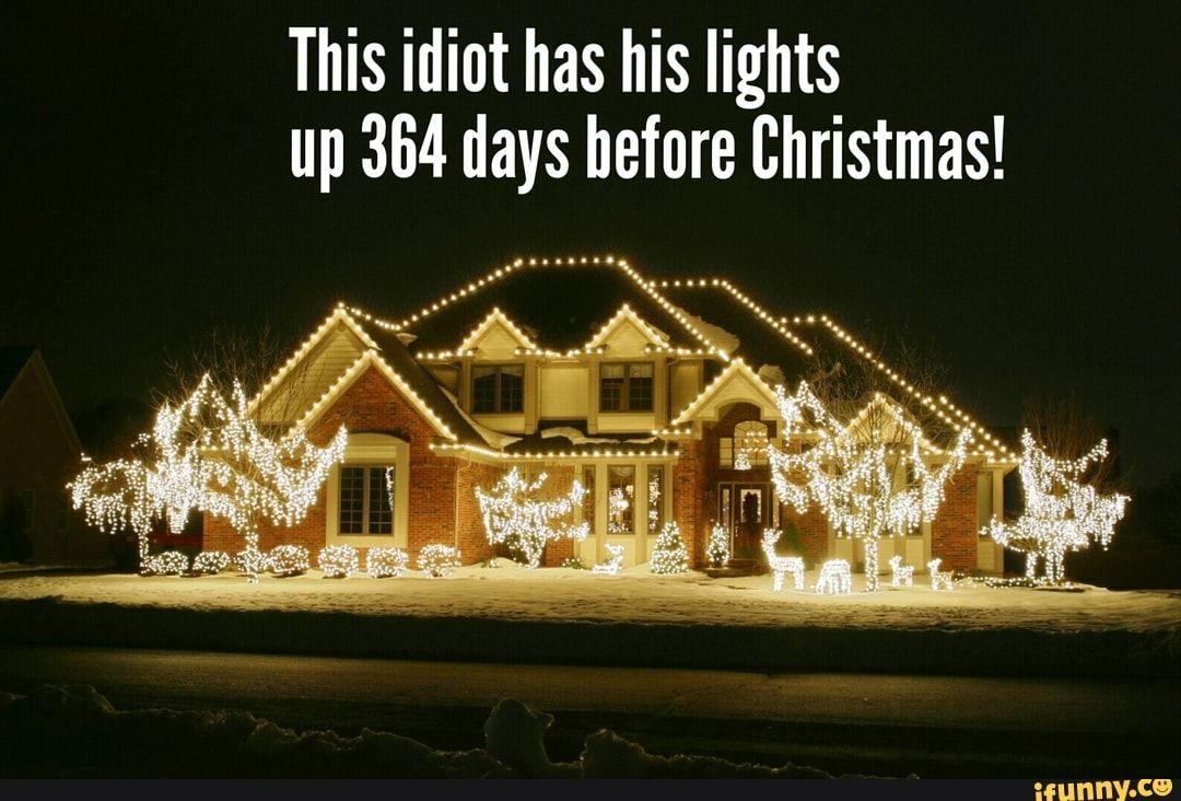 Just Meme It White Christmas Lights Christmas House Lights Outdoor Christmas Lights