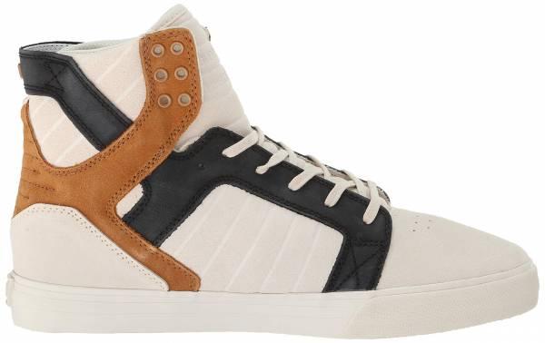 30+ Best Sneakers (Buyer's Guide)   RunRepeat