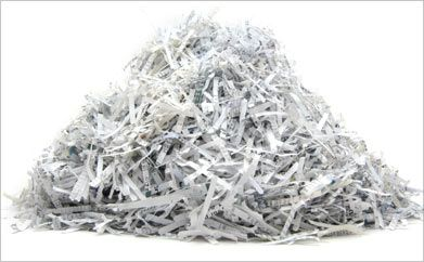 we use shredded paper as bedding for our rabbits guinea pigs and other small animals there is. Black Bedroom Furniture Sets. Home Design Ideas
