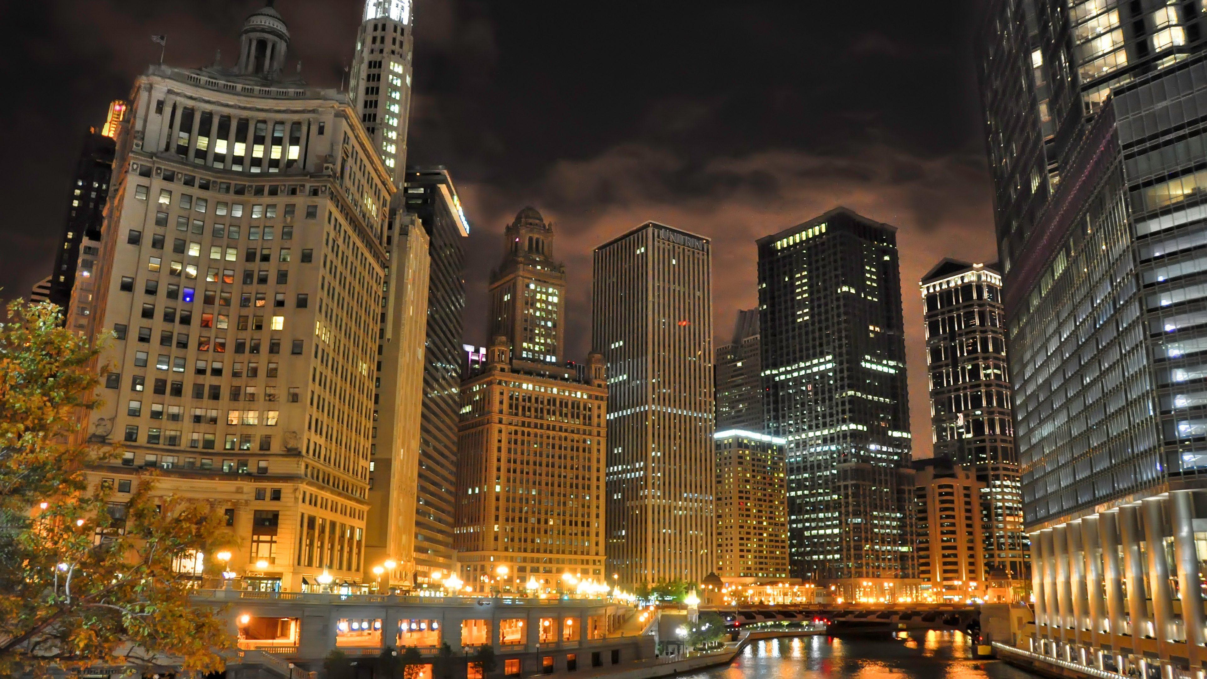 Must see Wallpaper Macbook Chicago - 2c285f9aad9422ce7bb4c660f605ba82  Graphic_905960.jpg