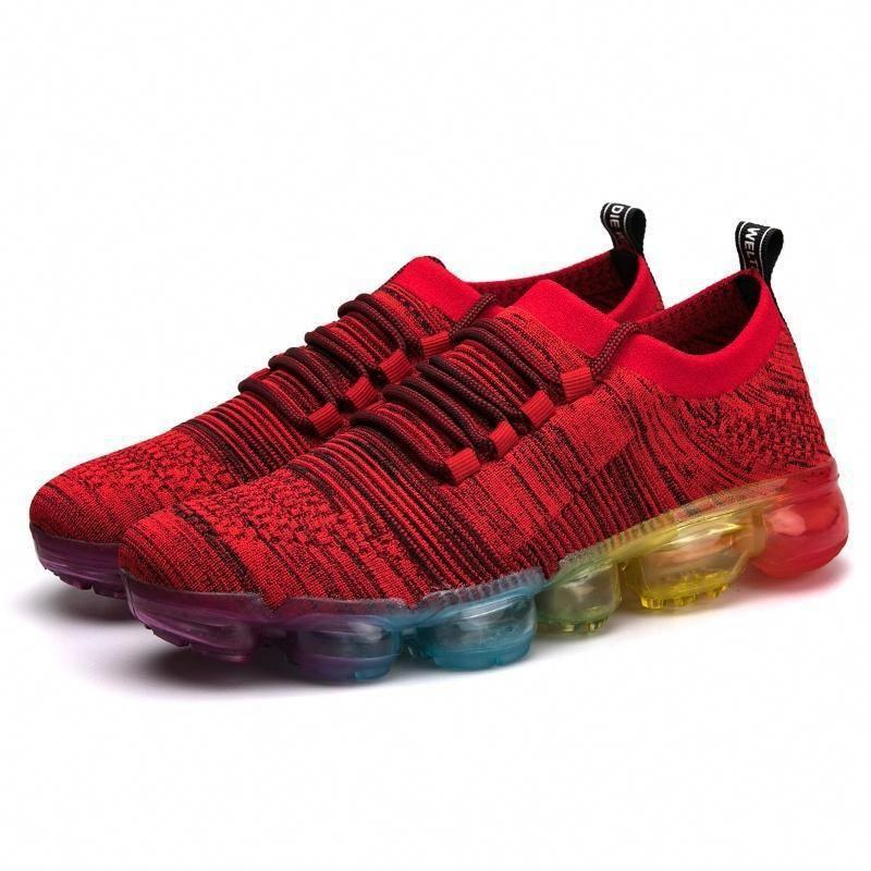 Wholesale Men's Sports Shoes Online Provide High Quality