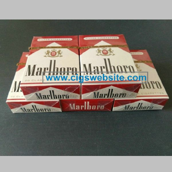 This is a photo of Versatile Marlboro Printable Coupons 2020