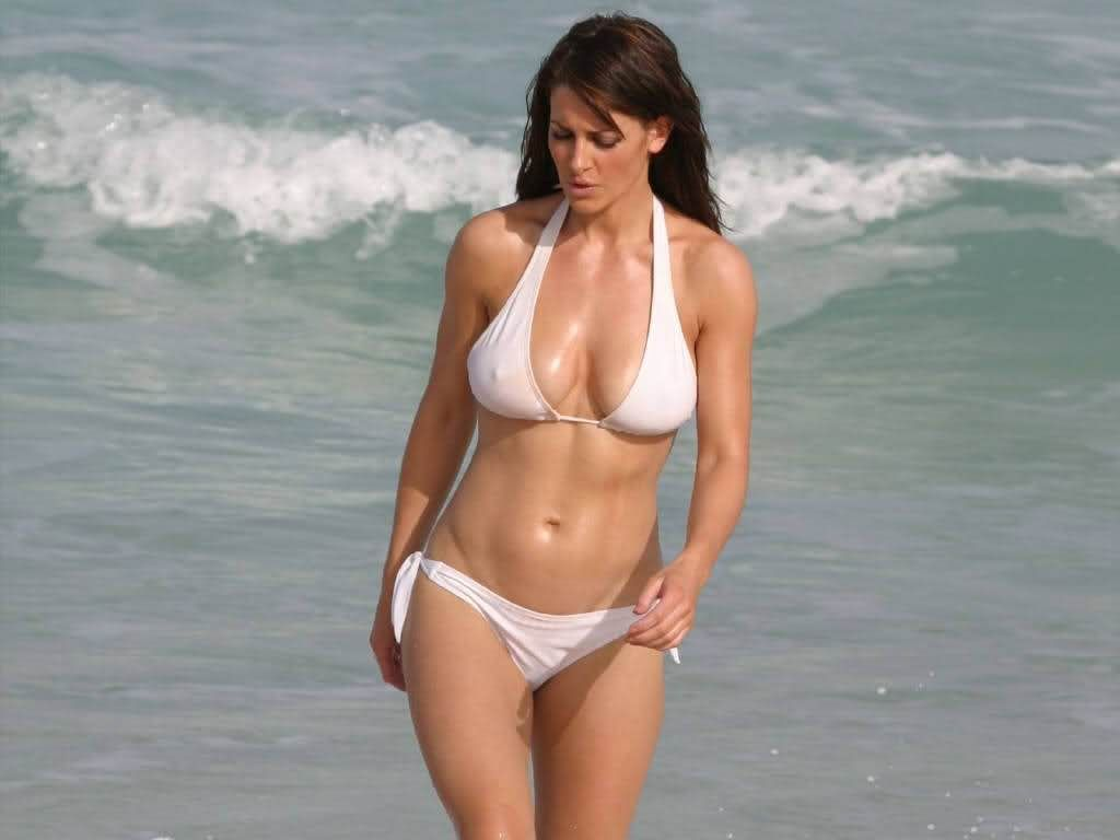 Leaked Kirsty Gallacher nudes (44 photo), Sexy, Sideboobs, Feet, cameltoe 2019