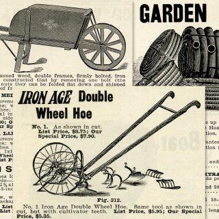 Home Old Design Shop Blog Vintage Postcards Printable Clip Art Vintage Vintage Printables