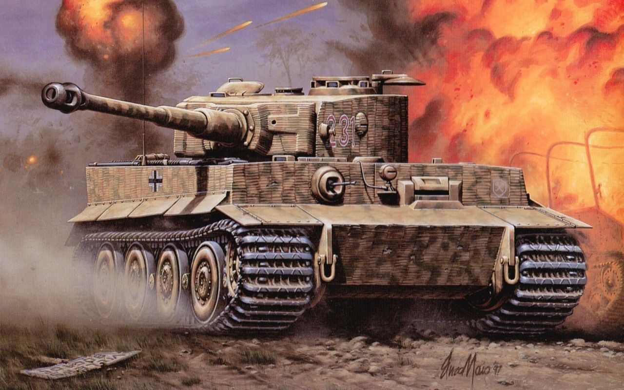 Pin On Scale Military Modeling Tanks