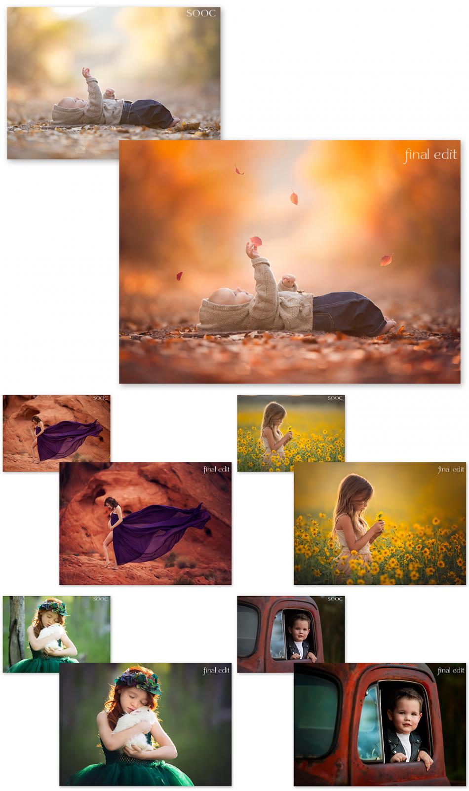 LJHolloway-Photography-Las-Vegas-Photographer-August-2014-Editing-Video-Collage-01