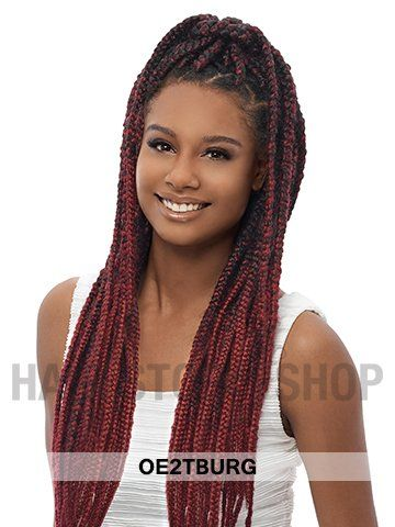 Super Senegale 1 360 General 360480 Afro Pinterest Twisted Short Hairstyles Gunalazisus