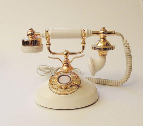 retro telefon2