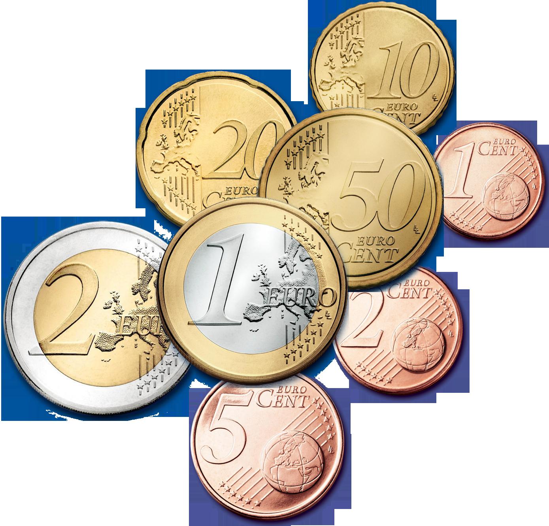 Výsledok vyhľadávania obrázkov pre dopyt gify a png obrázky euro dollár