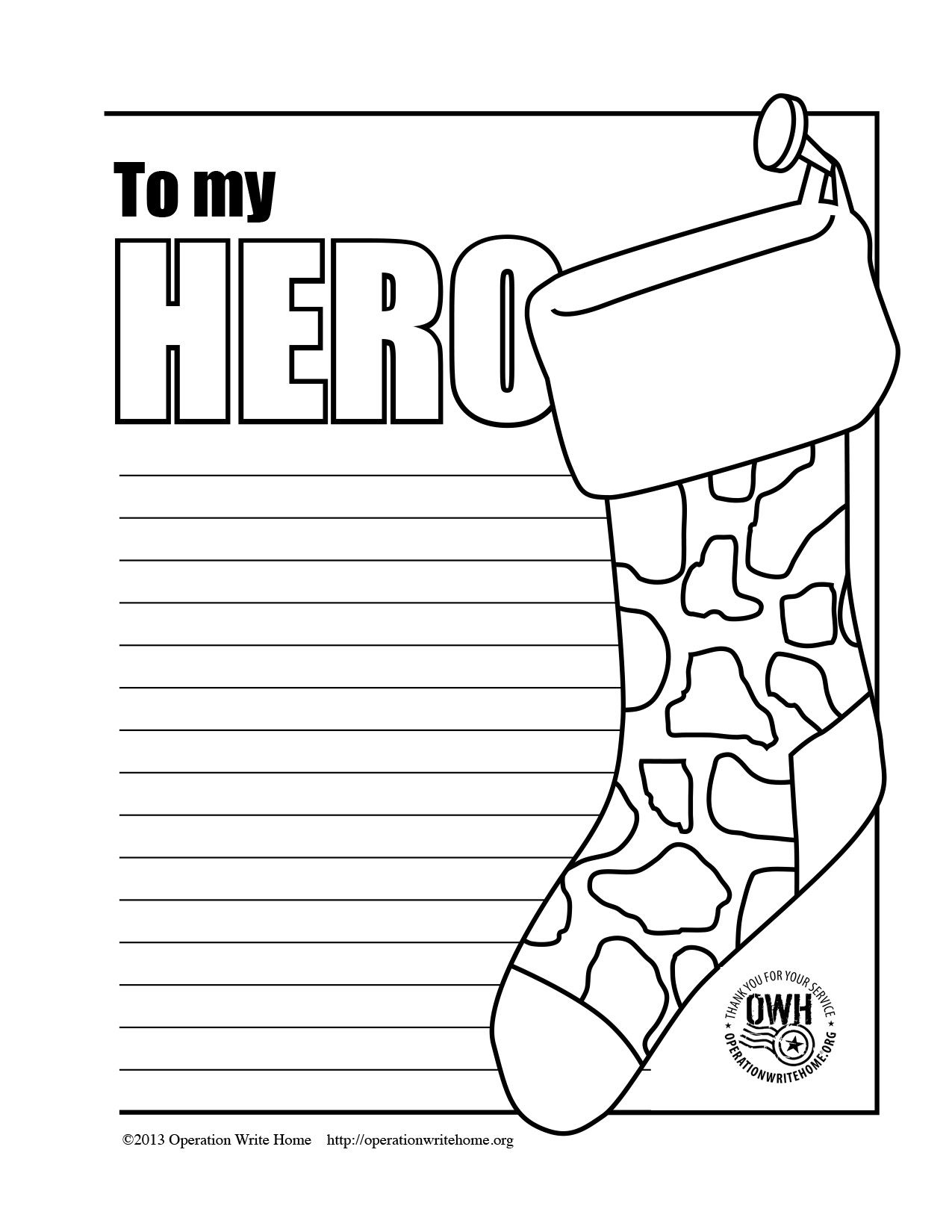 Coloring Pages Military Christmas Military Christmas Cards Patriotic Christmas Cards