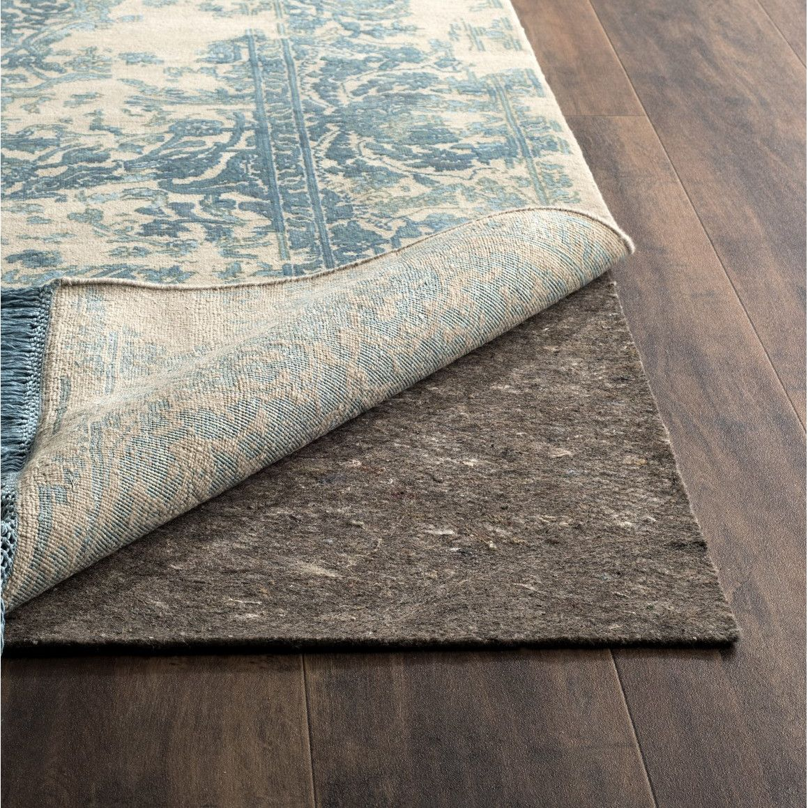 Safavieh Martha Stewart Best Quality Non Slip Rug Pad 3x5 24 Rug Pad Carpet Runner Buying Carpet