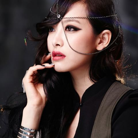 victoria song fx red light victoria song pinterest victoria song idol