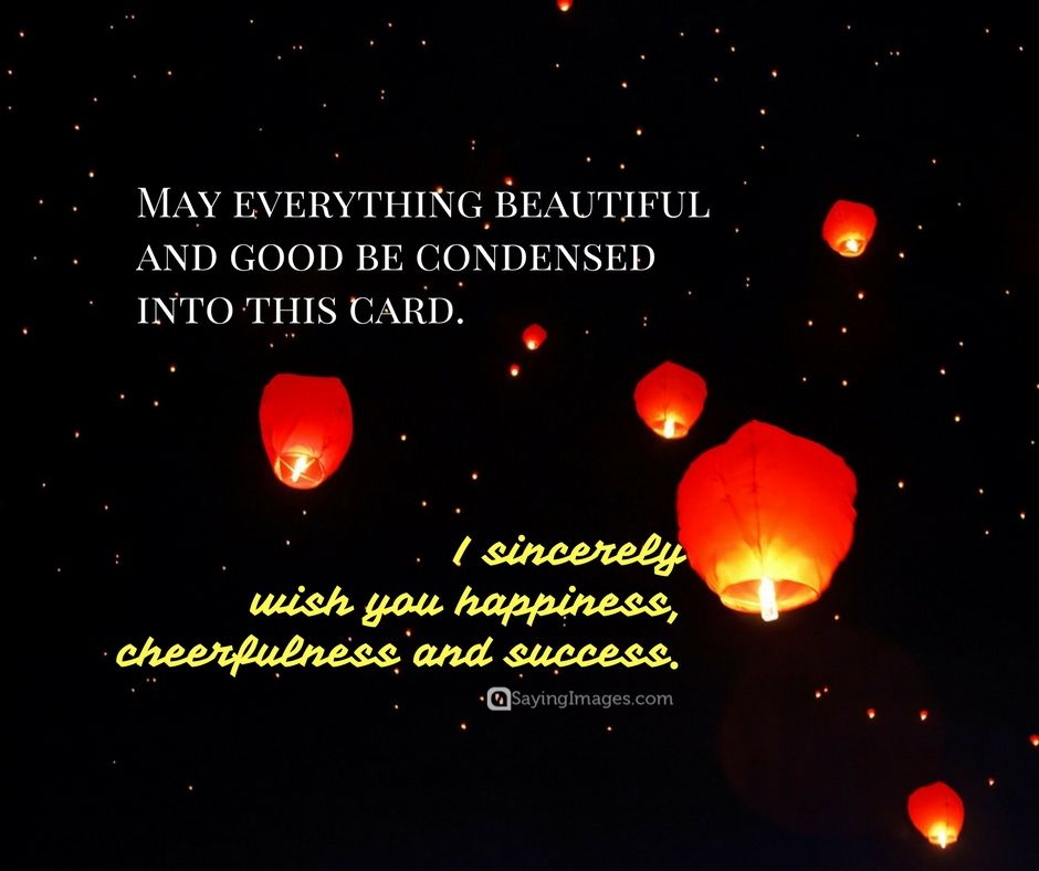 Happy Chinese New Year Quotes Wishes Images Greetings Cards Sayingimages Hap Quotes About New Year Chinese New Year Quotes Happy Chinese New Year Quotes