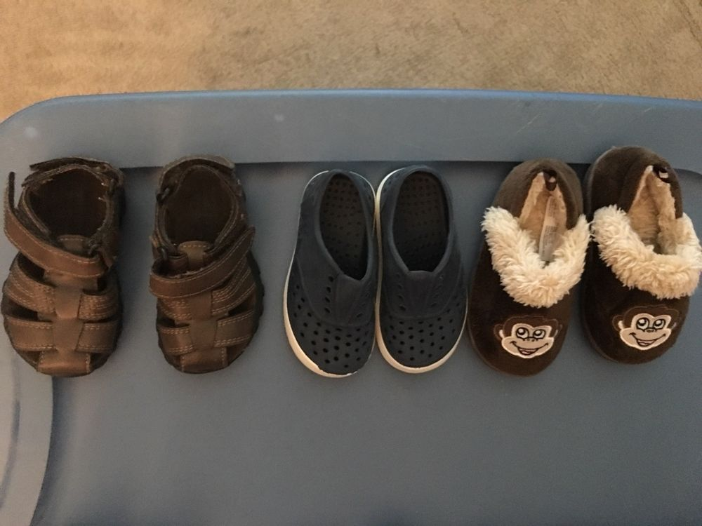Baby shoes, Toddler boy shoes, Boys shoes