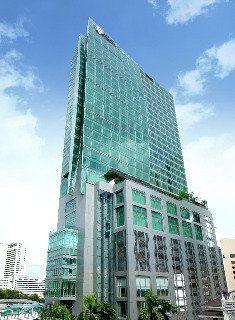 Dove dormire a Bangkok, la guida alle zone migliori per visitare la ...